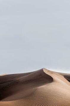 Atacama Desert in Chile is on my 2018 travel wishlist