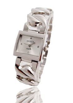 Gucci Wrist Watches For Women