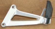 Honda CBR125R LEFT Rear Foot Rest CBR 125 R