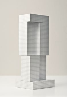 2046 / Lütjens Padmanabhan Architekten