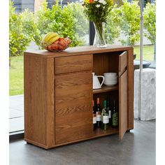 Olten dark oak furniture hidden Truebiglife Add Some Practical Storage To Your Dining Room With This Stylish Olten Dark Oak Small Sideboard Yhomeco 13 Best Olten Oak Images Expandable Dining Table Extendable