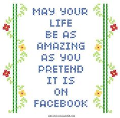 Thrilling Designing Your Own Cross Stitch Embroidery Patterns Ideas. Exhilarating Designing Your Own Cross Stitch Embroidery Patterns Ideas. Cross Stitch Quotes, Cross Stitch Kits, Cross Stitch Designs, Cross Stitch Patterns, Learn Embroidery, Cross Stitch Embroidery, Embroidery Patterns, Abstract Embroidery, Hand Embroidery