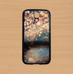 samsung galaxy s5,samsung s4 case,s4 mini case,s3 mini case,samsung s3 case,samsung note 2 case,samsung note 3 case,tangled,in plastic. by Doublestarstar, $14.99