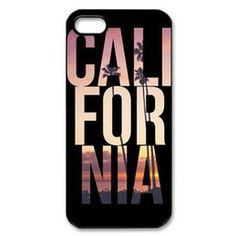 wholesale-california-slim-cool-design-hard.jpg (259×260)