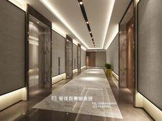 """Результаты поиска изображений по запросу """"creative hotel corridor design"""""""