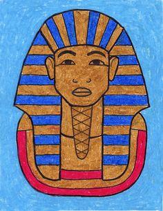 Curse of the pharaohs   Wikipedia