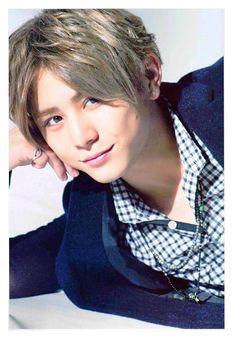 Yamada Ryosuke \ hey say jump \ japanese boy
