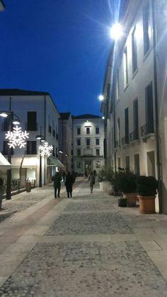 Treviso Quartiere Latino