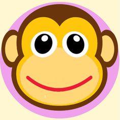 New Game on TheGreatApps: Apes Defense http://www.thegreatapps.com/apps/apes-defense