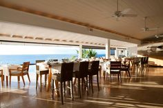 restaurants in the caribbean - Google Search