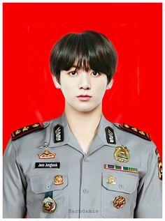 Namjoon, Kookie Bts, Kim Taehyung, Bts Bg, Police, Eunwoo Astro, V Bts Wallpaper, Foto Jungkook, Bts Edits
