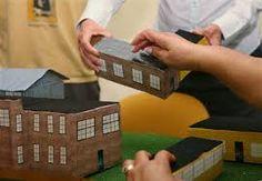 New India Hobby Center provides #modelmakingmaterials in Bangalore. #newindiahobbycenter