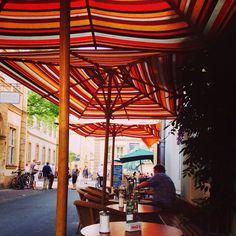 Hofcafé (cafe & breakfast)