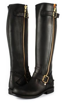 Prime boots 385€