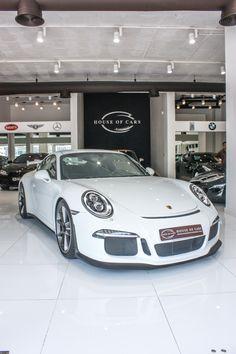 PORSCHE 911 GT3 2015 | Full Option | Warranty | 510,000 aed || #cars #dubaicars…