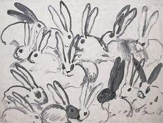 Gallery Today, Art Gallery, Artists Treasure, Artnet Gallery, Art Rabbit, Artsy Fartsy, Global Artists, Art Illustration, Hunting Slonem