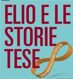 Elio e le storie tese al Teatro Romano di Verona @gardaconcierge