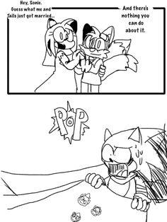 30 Minute Sonic Art