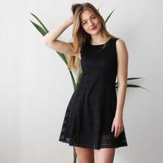 Labee a Porter - Vacanza - jurk