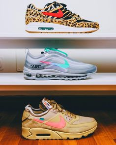 dda306a4c3a7 ...  kicksonfire  kickstagram  modernnotoriety  nicekicks  nike  nikeair   nikeairmax  nikesportswear  praisemag  shoes  sneaker  sneakerfreaker   sneakerhead ...