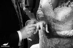 Hochzeit Schwarzacher Saalbach Hintersee Kirchen, Wedding Rings, Engagement Rings, Fashion, Wedding Church, Engagement, Pictures, Enagement Rings, Moda