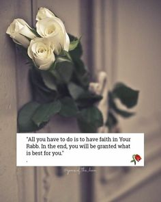 Best Birthday Quotes For Girls Life Ideas Islamic Phrases, Islamic Qoutes, Islamic Teachings, Muslim Quotes, Religious Quotes, Arabic Quotes, Hadith, Alhamdulillah, Birthday Girl Quotes