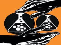 तीन भारतीय अमेरिकियों ने 'इंटेल' विज्ञान प्रतियोगिता में पदक जीते