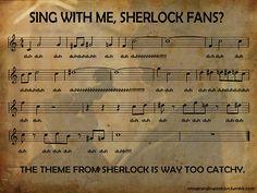 music sherlock Benedict Cumberbatch duh fangirl benedict Cumberbatch sherlock soundtrack sherlock theme sherlock's theme sherlock fans sherlock violin sherlock music music from sherlock Sherlock Fandom, Drôle Sherlock Holmes, Funny Sherlock, Sherlock Quotes, Martin Freeman, Benedict Cumberbatch, Sherlock Cumberbatch, Superwholock, Hunger Games