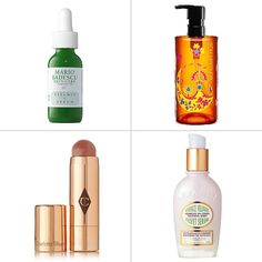 Beauty Products For 30-Year-Olds | POPSUGAR Beauty