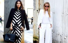 10 forever pieces you need in your wardrobe -Cosmopolitan.co.uk