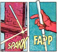 DAREDEVIL #232 (July 1986) Art by David Mazzucchelli (pencils/inks) & Max Scheele (colors) Words by Frank Miller