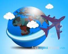 Flights   Cheap Air Tickets   Last Minute Tickets   Tickets Deals l Hotel Deals l Cruise Packages.   Visit Us @ www.jaystarrs.com