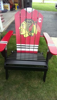 1000 Images About Chairs On Pinterest Adirondack Chairs