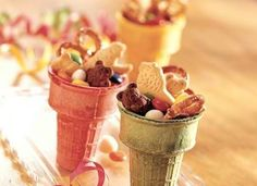 Best Kids Party Food 4 Getting the Best Kids Party Food