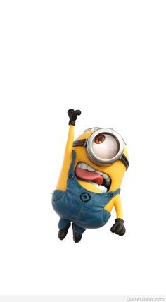 archives iphone 6 wallpaper minion funny minion wallpaper for iphone 6