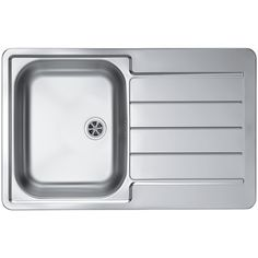 Pop Up, Bathtub, Appliances, Bathroom, Home Decor, Taps, Linen Fabric, Standing Bath, Gadgets