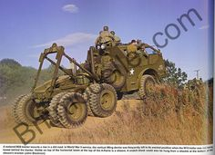 M26 Dragon Wagon Walkaround Book Squadron Signal        The Dragon Wagon was a huge tank recovery vehicle fielded in WWII, which consisted of the M26 trac...
