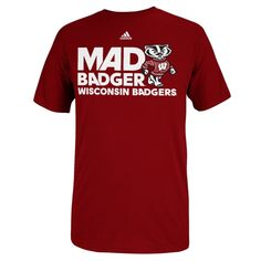 61cb3327c4afb 20 Best Wisconsin Badgers : Jewelry & Watches images | Jewelry ...