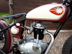 'The hairy fella in the shed' Enfield Bike, Enfield Bullet, Shed Builders, Cafe Racer Build, Natural Curiosities, Pretty Tough, Royal Enfield, Custom Bikes, Road Trip