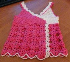Croche pro Bebe: Batinhas,achadas na internete