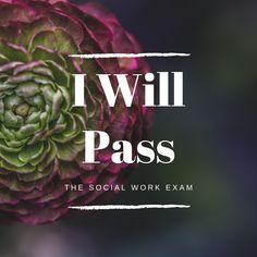 130 Pass The Aswb Exam Ideas Aswb Exam Aswb Exam
