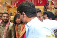 reception photography pondicherry Pondicherry, Candid Photography, Reception Decorations, Wedding Couples, Fans, Actors, Couple Photos, Couple Shots, Actor