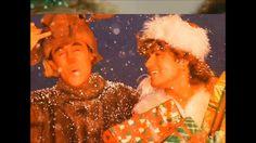 Tag :nam ca sỹ George Michael George Michael qua đời George Michael đột tử ca sỹ nổi tiếng George Michael chết vì đau tim ngôi sao thập niên 80 Last christmas ca khúc Noel
