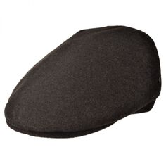 Cashmere Wool Ivy Cap. Soft and Warm. Sports Caps 1544d9fe132