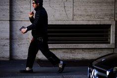 Le 21ème / Jacob Gallagher | Milan  // #Fashion, #FashionBlog, #FashionBlogger, #Ootd, #OutfitOfTheDay, #StreetStyle, #Style