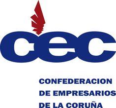 Acuerdo de colaboración entre la Federación de Empresarios de la Coruña y Prevencionar