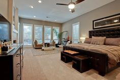 Lower Floor Remodel by http://www.DFWImproved.com #floorremodel #remodel #dallasremodel #dallashomes