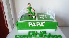 cake cancha