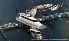 Hurricane andrew - Google Search