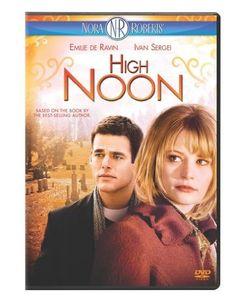 High Noon Son…